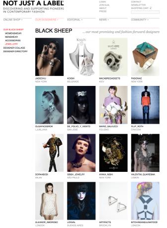 talfoto for Jade Chiu in NJL Feature